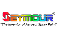 Seymour of Sycamore, Inc.